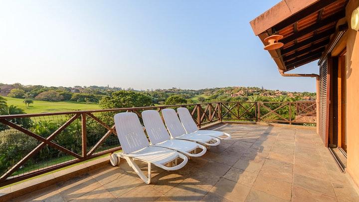 Sanlameer Accommodation at San Lameer Villa 2537 | TravelGround