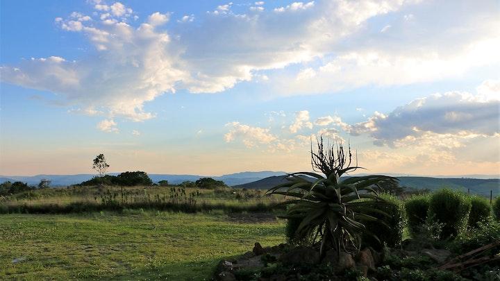 by Hunt Cottage at Brigadoon Family Farm | LekkeSlaap