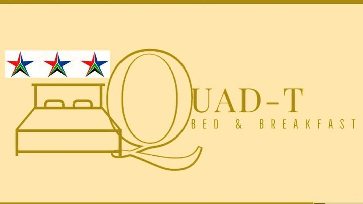 at Quad-T B&B | TravelGround