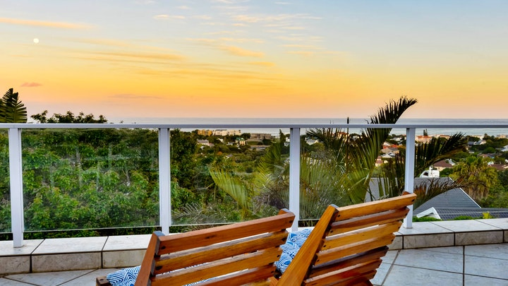at Plettenberg View Self-catering and B&B | TravelGround