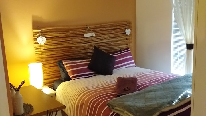 at Rod's Self-catering | TravelGround