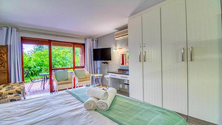 Southbroom Accommodation at San Lameer Villa 2513   TravelGround