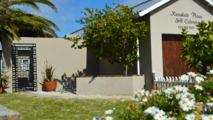 Kleinmond Accommodation at Xanske's Place | TravelGround