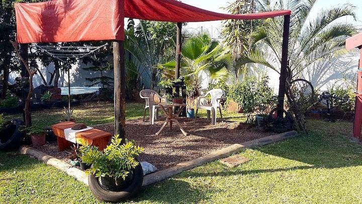 at Jozini Guesthouse | TravelGround