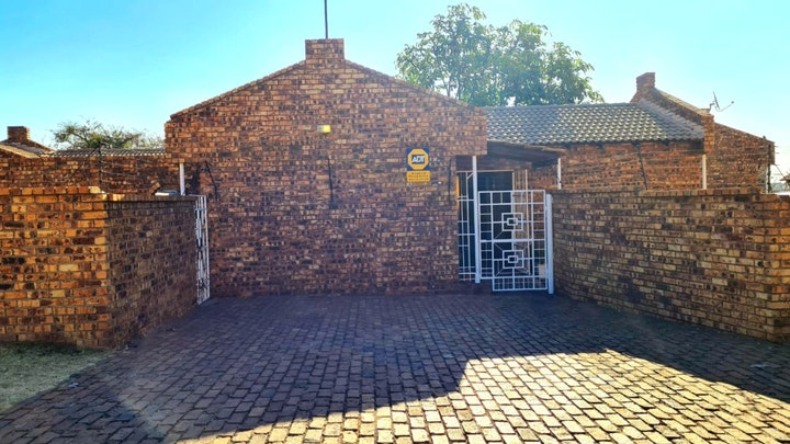 by DS Accommodation | LekkeSlaap
