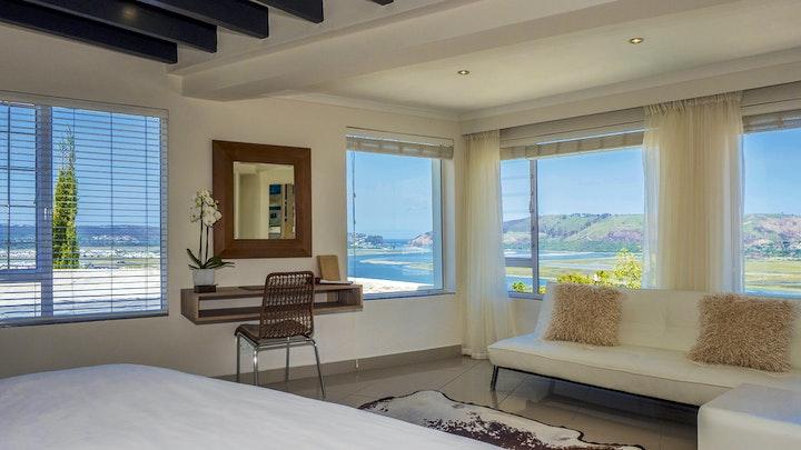 by Villa Afrikana Guest Suites | LekkeSlaap