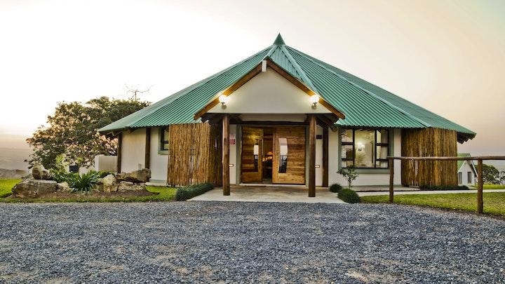 by Silverstreams Lodge and Cottage | LekkeSlaap