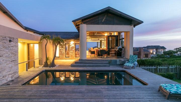 Knysna Akkommodasie by Stylish Home Comforts | LekkeSlaap