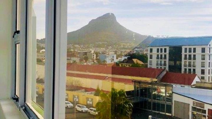 at Roeland Apartment | TravelGround