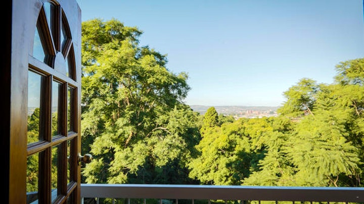 Pietermaritzburg Accommodation at Town View | TravelGround