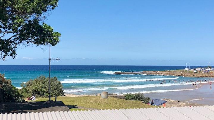 at Clover Bay 4 | TravelGround