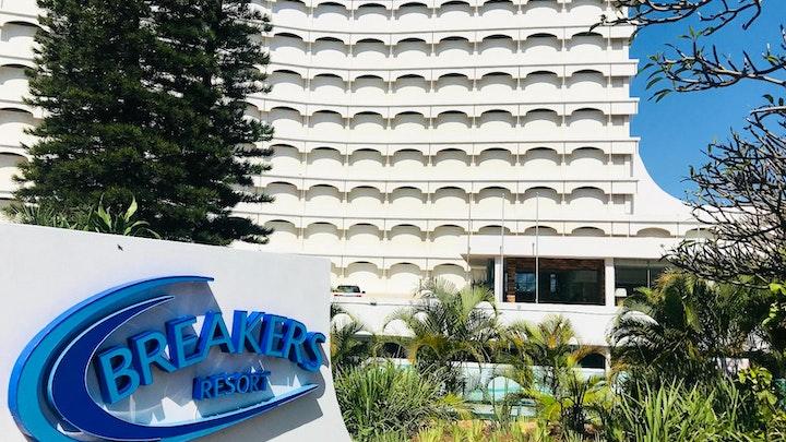 at Breakers Resort Apartment 229   TravelGround
