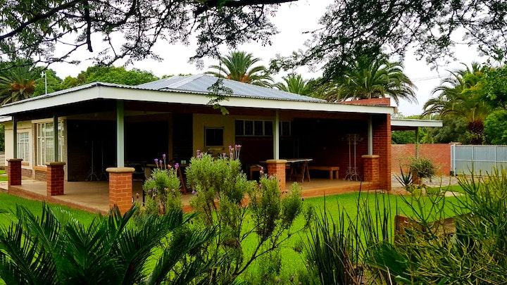 Piet Retief Accommodation at LA Studio | TravelGround