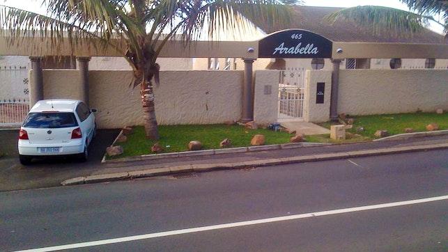 at Arabella Holiday Apartments | TravelGround