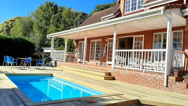 at Spacious Holiday Home Near Heads   TravelGround