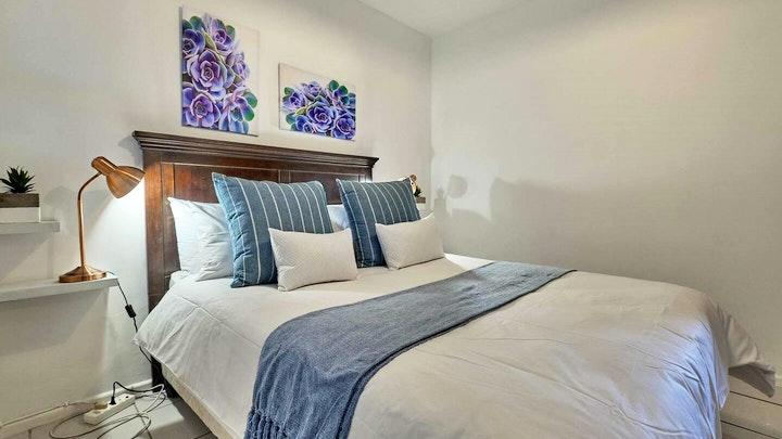 Knysna CBD Accommodation at Malachite Mews | TravelGround