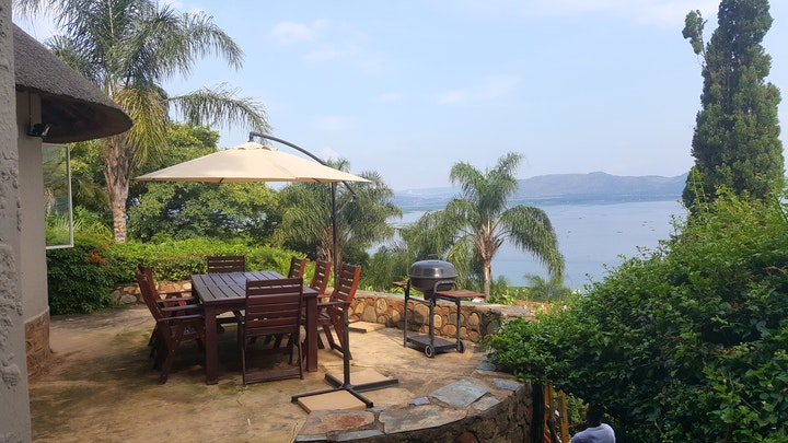 at Kindle View Lodge | TravelGround