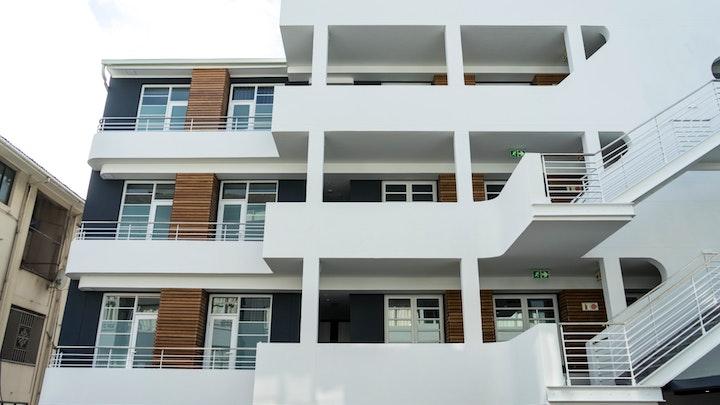 at Kayleeway Apartment 6 | TravelGround
