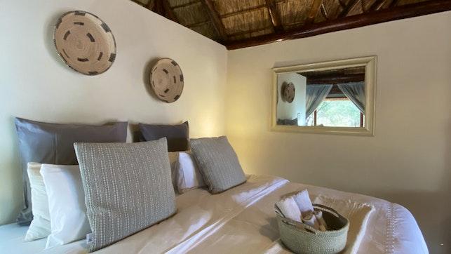 by Ngiri Safaris | LekkeSlaap