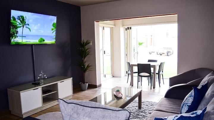 Die Voor Bay Accommodation at Estoril Villas 86 | TravelGround