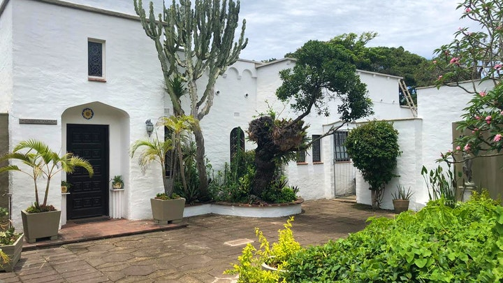 at House Casablanca | TravelGround