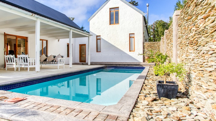 McGregor Accommodation at Dolce Vita | TravelGround