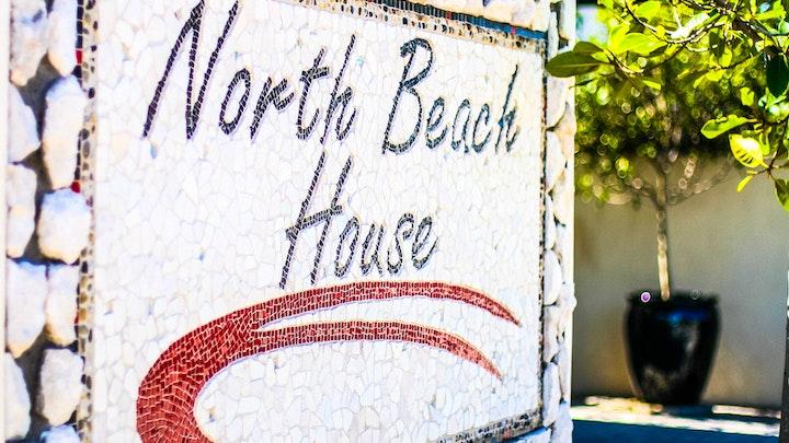 Langebaan Akkommodasie by North Beach House | LekkeSlaap