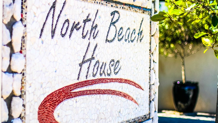 at North Beach House | TravelGround