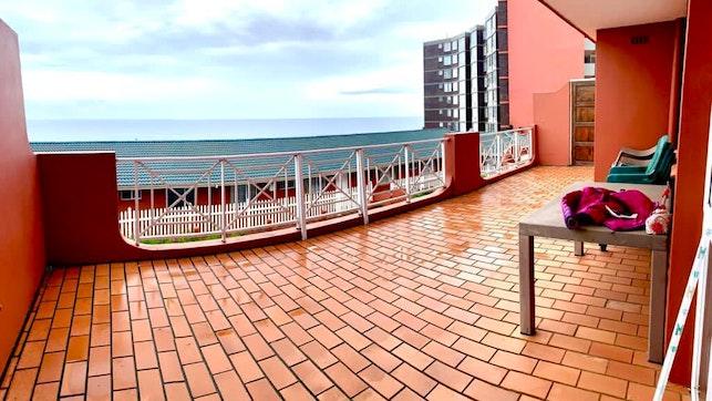 at 18 Terrace Mews   TravelGround