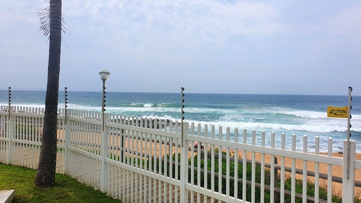 at Dolphin Bay 2 | TravelGround