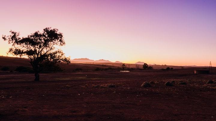 Western Cape Accommodation at JustBe Farm Retreat | TravelGround