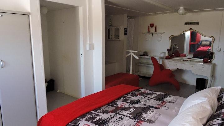 Hondeklipbaai Accommodation at Die Papierhuisie | TravelGround