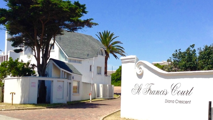 St Francis Bay Accommodation at St Francis Court - Lower Level | TravelGround