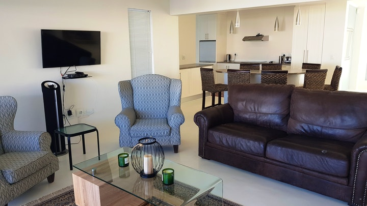 Langebaan Accommodation at 8 Tranquil Sunsets | TravelGround
