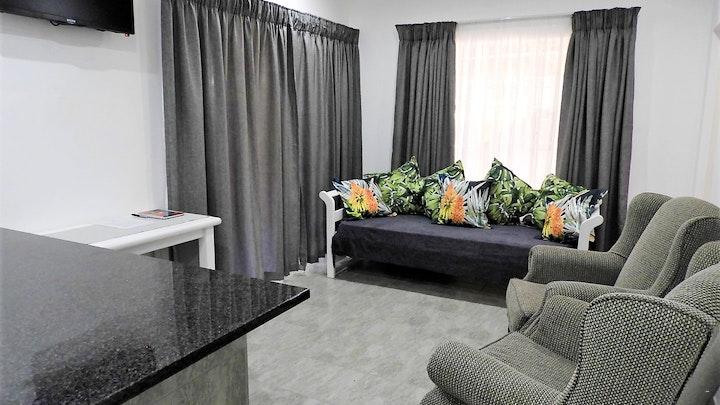 Rayton Accommodation at Aloe Penny | TravelGround