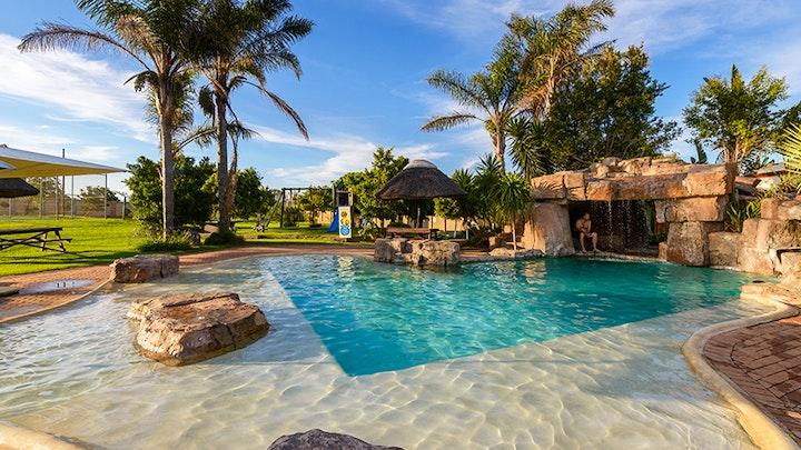 at Formosa Bay Resort | TravelGround