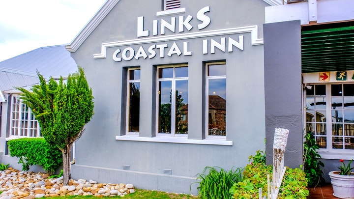 Port Alfred Akkommodasie by The Links Coastal Inn | LekkeSlaap