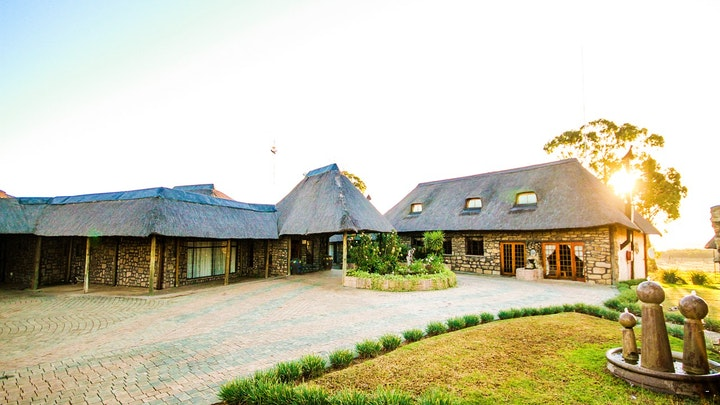 at Lions Rest Country Estate | TravelGround