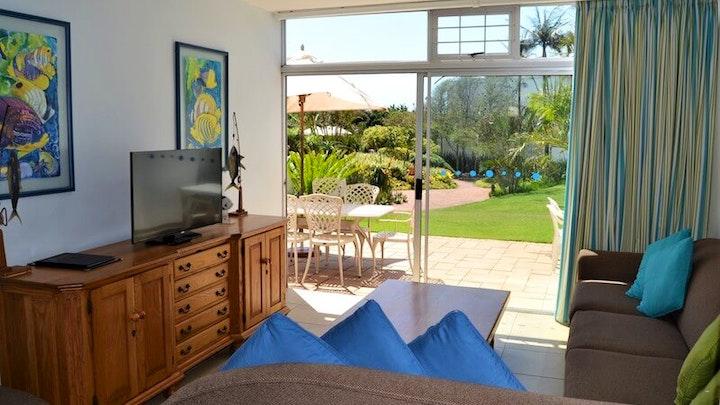 Umhlanga Accommodation at 210 Breakers | TravelGround