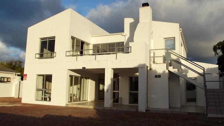 Arniston Accommodation at Lighthouse | TravelGround