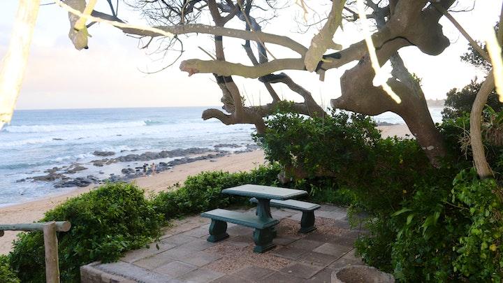 Shelly Beach Akkommodasie by Shellystrand 26   LekkeSlaap