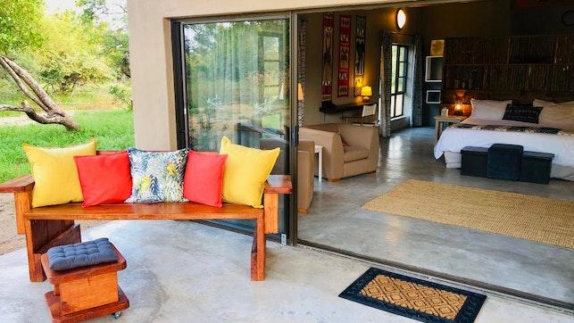 at Mananga Private Bush Retreat | TravelGround