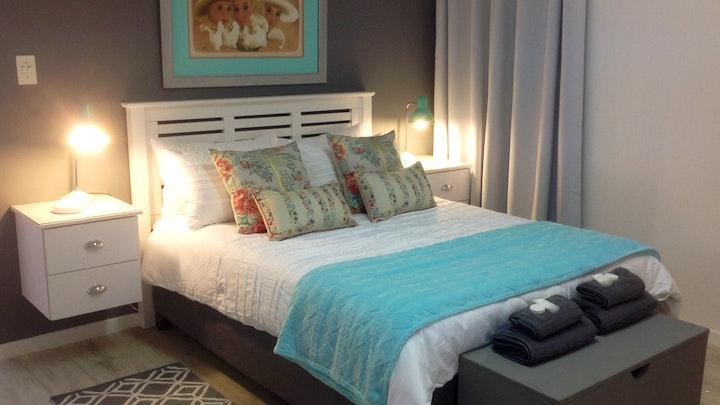 Stellenryk Accommodation at 27 on Constantia   TravelGround