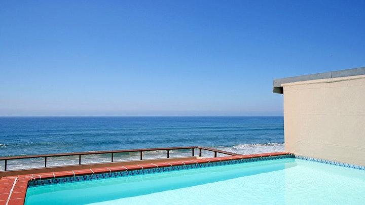 Westbrook Accommodation at 10 Sunrise Beach | TravelGround