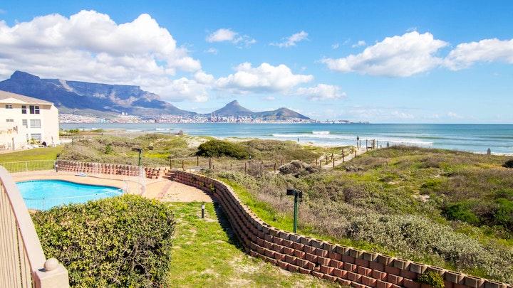 at Romantic Beachfront Bachelor   TravelGround