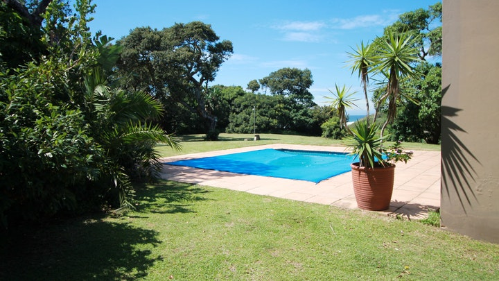 Shelly Beach Accommodation at Peacehaven Home | TravelGround