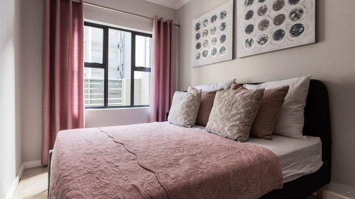 Midrand Accommodation at New Don Manson Heights | TravelGround