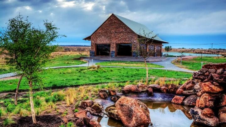 at Casa Cara Lodge   TravelGround