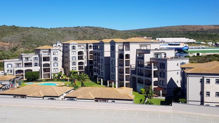 Die Voor Bay Accommodation at Portobelo 67 | TravelGround
