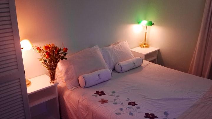 Durbanville Accommodation at Durbanville Stay | TravelGround